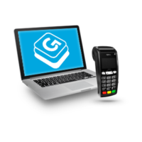 Groovv Online Payments