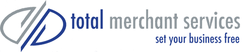 Total Merchant Services - Chris Judy Agent