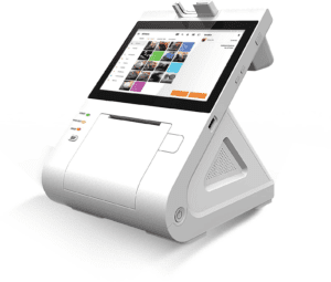 PayAnywhere Point of Sale Smart POS
