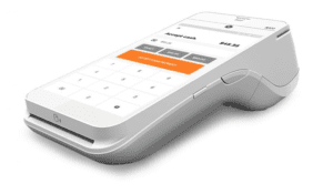 PayAnywhere Point of Sale Smart Terminal